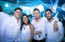Photo 83 / 357 - White Party - Samedi 31 août 2019